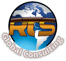 RTS Global Consulting